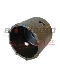 SIERRA COPA BROCA SDS 65mm D/WID.