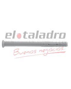 TARUGO PY PLUS 6x 40mm BSAx100 un.