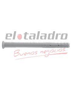 TARUGO PY PLUS 8x 80mm BSAx100 un.