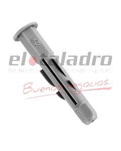 TARUGO PY UNIVERSAL LADRILLO HUECO 8 CJAx 50 u
