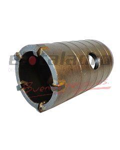 SIERRA COPA BROCA SDS 40mm D/WID.