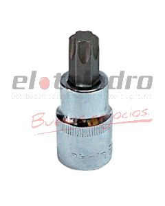 BOCALLAVE TORX MACHO T45 RHEIN
