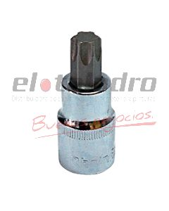 BOCALLAVE TORX MACHO T55 RHEIN