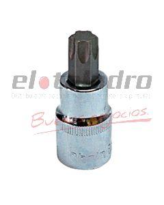 BOCALLAVE TORX MACHO T60 RHEIN