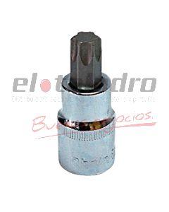 BOCALLAVE TORX MACHO T70 RHEIN