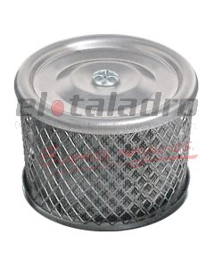 REPUESTO P/PANTALLA TURBO 3000 COMPLETA -TOTA-