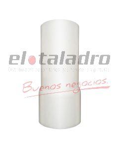 CHUPADO 110 X 96 -25 cm-