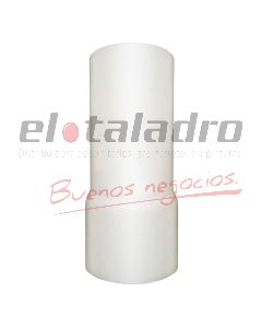 CHUPADO 100 X 96 -25 cm-