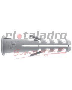 TARUGO PY C/T 12 BOLSA X 100