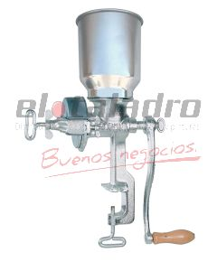 MOLEDORA DE GRANOS Nº500