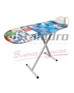 FUNDA P/TABLA DE PLANCHAR
