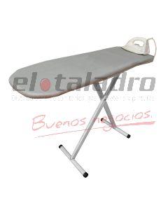 FUNDA P/TABLA DE PLANCHAR METAL.