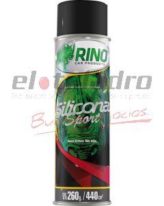 RINO SILICONA SPORT AERO.440 cc