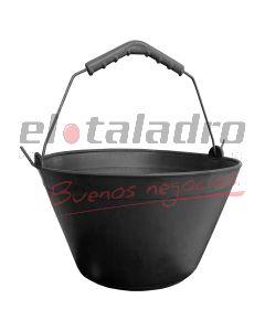 BALDE ALBAÑIL PLASTICO