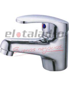 MONOCOMANDO LAVATORIO CART. 40mm MOZART MADRID (9035)