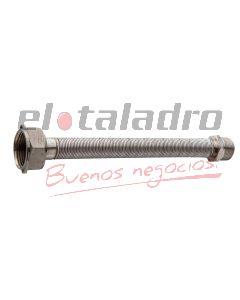 CONEXION INOX. P/MEDIDOR 3/4 x 1 1/4 30-70 -APROBADO-
