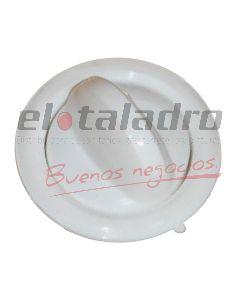 PERILLA ORBIS 8300 BLANCA