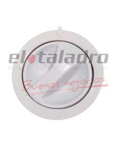 PERILLA ESCORIAL REGIA/MASTER 8mm BCA