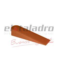 CUÑA NIVELADORA 0.5 A 5 mm. (200)