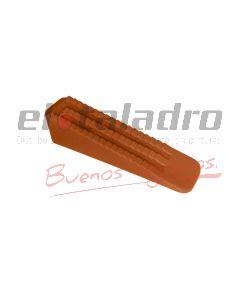 CUÑA NIVELADORA 5 A 13 mm. (100)