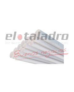 CAÑO PVC 200 X 3 MTS.3.2