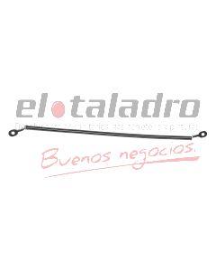 RESISTENCIA CALENTADOR ELECTRICO 14/17 1000