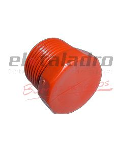 TAPON PPP M 1.1/4