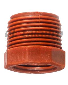 BUJE RED. PPP 3/4 x 1/2