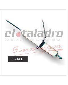 BUJIA E-84F