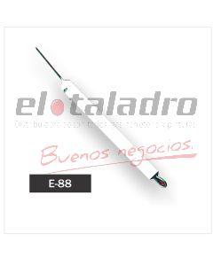 BUJIA E-88
