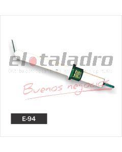 BUJIA E-94