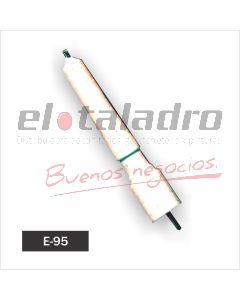 BUJIA E-95