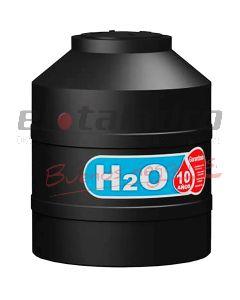 TANQUE H2O BICAPA 400 Lts.