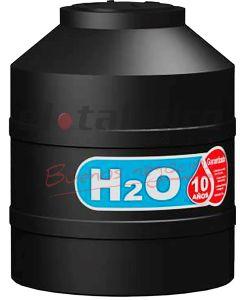 TANQUE H2O BICAPA 600 Lts.