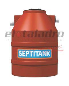 CAMARA SEPTICA P/8 PERSONAS -SEPTITANK-