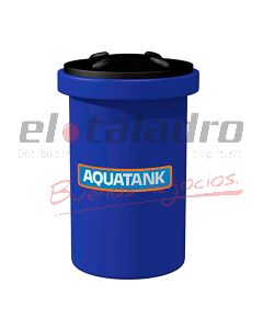TANQUE MULTIPROPOSITO 150 Lts.