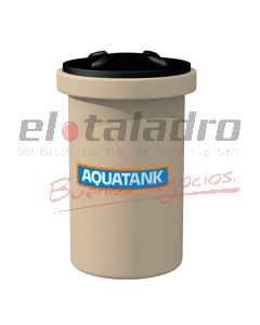 TANQUE MULTIPROPOSITO 180 Lts.