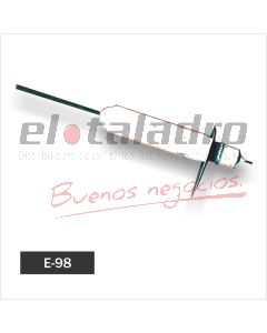 BUJIA E-98