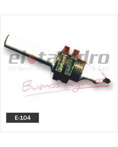 BUJIA E-104