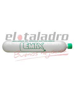 SELLADOR LEMAX x 30grs.