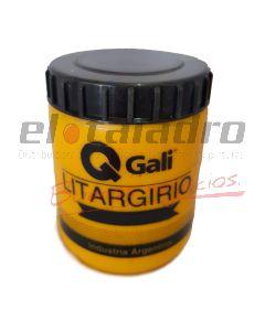 LITARGIRIO POTE x 100 grs.