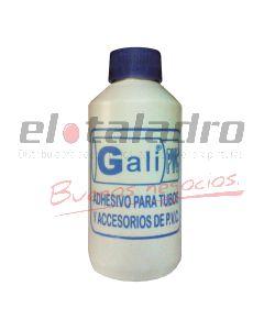 ADHESIVO PVC x 100cc