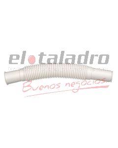 CORRUGADO FLEXIBLE 40 x 40