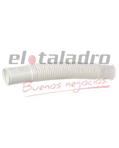 CORRUGADO FLEXIBLE 50 x 50
