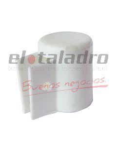 CAPUCHON PLASTICO P/FLOTANTE