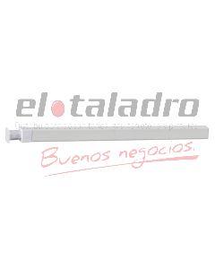 BARRAL P/TOALLERO EXTENS.