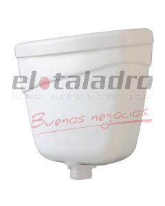 DEPOSITO COLGAR 12 Lts. CP PREMIUM