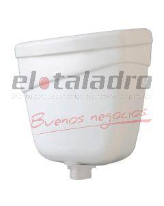 DEPOSITO COLGAR SOPLADO 12 Lts. CP
