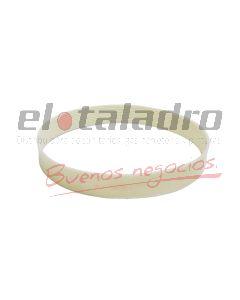 CORREA P/LAVARROPAS ALADIO CORTA
