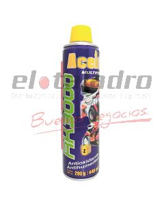 ACEITEX RK3000 T/WD40 440cm3